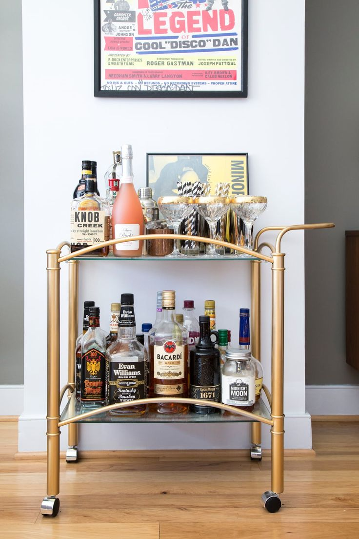 1000+ images about Name Your Poison/he Home Bar on Pinterest - ^