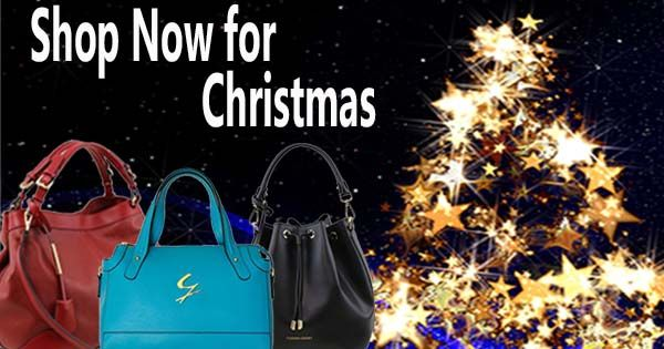 The Perfect Xmas Gifts for Men & Women