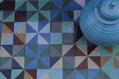 popham design : une fabrique marocaine de tres beaux dessins;;; mais non distribué en France arghhh