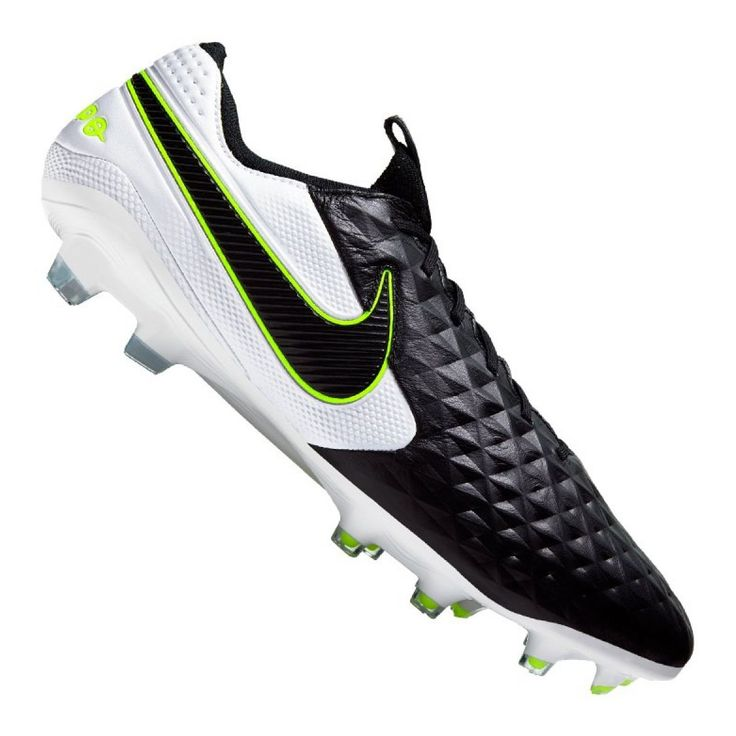 Buty Pilkarskie Adidas Copa 20 1 Fg Jr Ef8320 Szare Szare Football Shoes Sport Shoes Air Max Sneakers