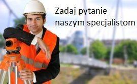 http://zbudujmydom.pl/index.php?page=budowa-zjazdu-na-zgloszenie
