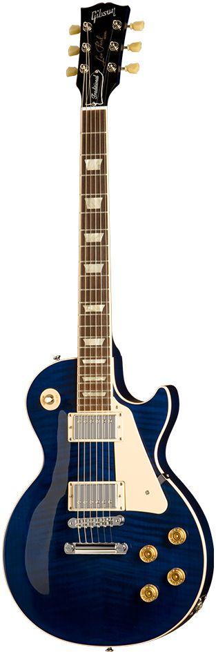 les 25 meilleures id es de la cat gorie vente instrument de musique sur pinterest guitare. Black Bedroom Furniture Sets. Home Design Ideas