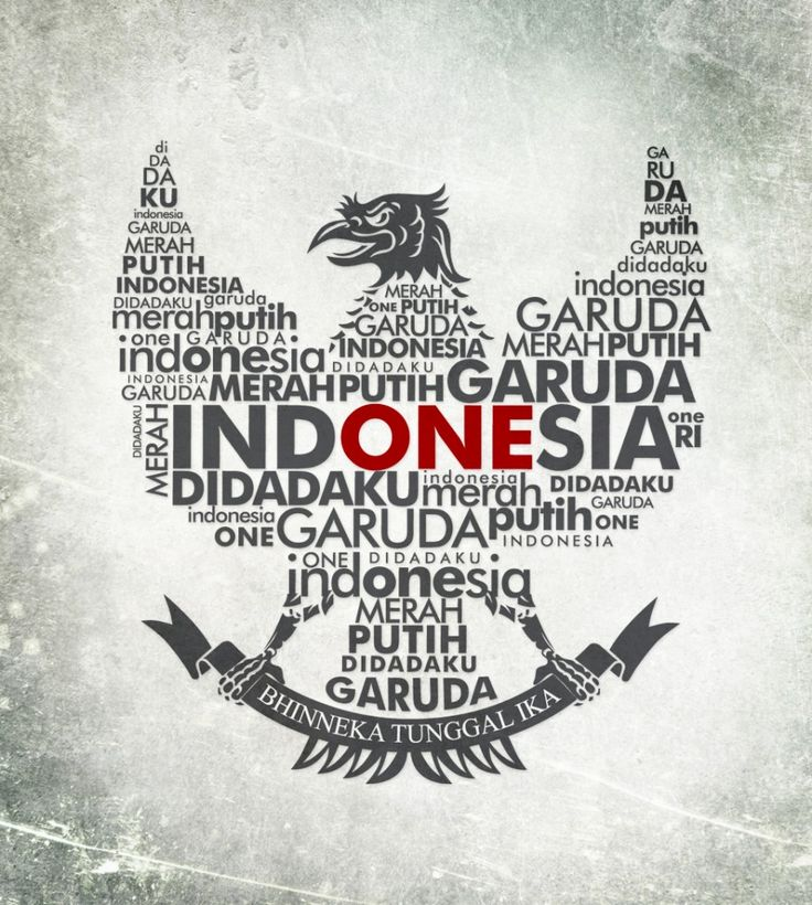 Mengaku Indonesia Sudah Hafal Pancasila Belum?