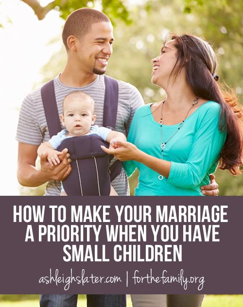 As we navigate seasons of marriage and parenting, it's easy to relegate our spouse to a position that doesn't take priority- especially when we are caring for the needs of small children! However, the importance of investing in one another first, will benefit our marriages and our kids. Don't miss these 3 easy ways to start connecting more right away!