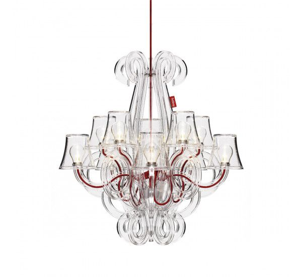 Enjoy Rockcoco Suspension Lamp And All Fatboy Collection Buy On Mohd Shop To Get Exclusive Deals Online Outdoor Chandelier Pendant Lamp Chandelier