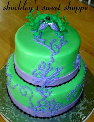 13 best Jj cake images on Pinterest Birthday party ideas Hulk