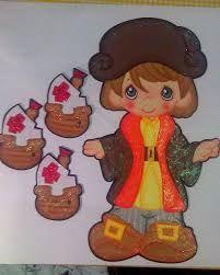 Resultado de imagen para imagenes infantiles de cristobal colon