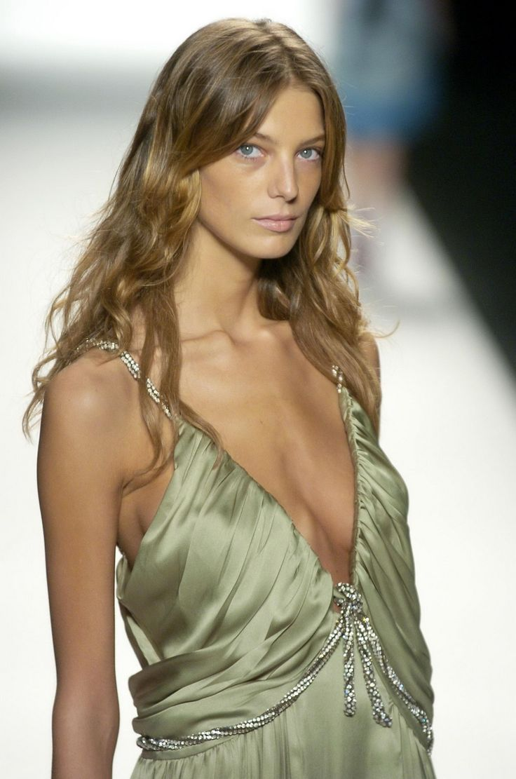 Ivy Levan Nude Amazing 36 best lady photoshoot images on pinterest   faces, photography