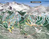 Breckenridge Resort Ski Maps | Breckenridge.com  This is where I learn how important it is to wear a helmet!