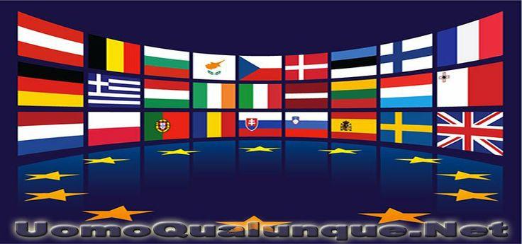 L'Unione Europea in pillole:http://t.co/Cslo2eiGLB