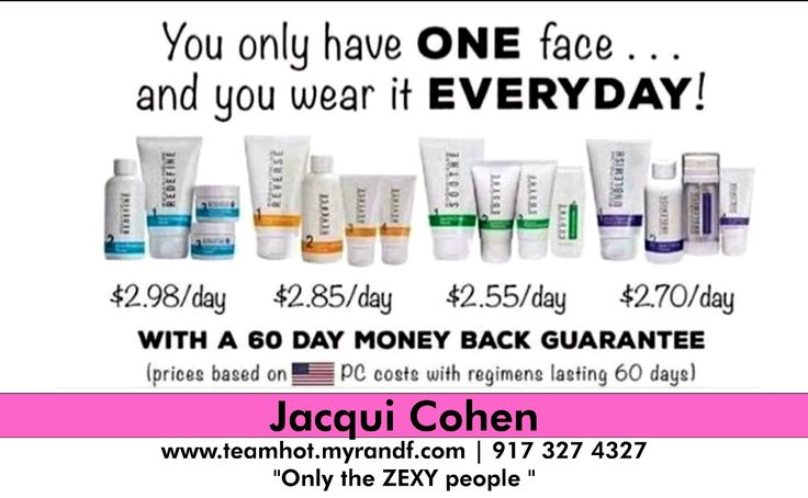 One time $20=FREE SHIP & 10% off FOR LIfe! #rodanandfields purchase at www.teamhot@rodanandfields.com #savings #krazycouponlady #coupon #skincare #beauty