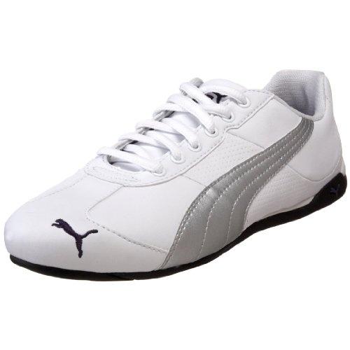 Sketches Shoes Men S Suede