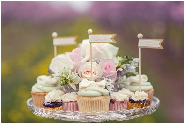 Simply Lace Photography Wedding Stylized Session Cocoa Cakery, Souther Charm Vintage Rentals - The Wedding Opera Blog