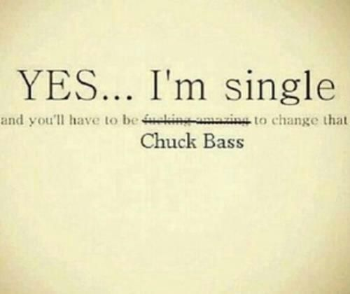 Haha just for shits and giggles. Oh Chuck Bass <3 i love him.. @Drisana Krull i saw your post and i had to pin this :P