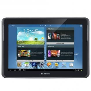 Samsung Galaxy Note 10.1 szary http://www.redcoon.pl/B403643-Samsung-Galaxy-Note-101-WiFi-Szary_Tablety-PC