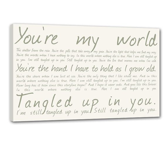 57 best images about Wedding Vows on Pinterest