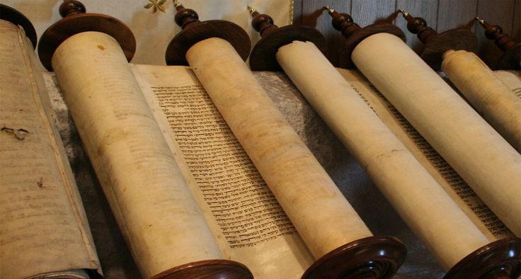Ancient Scroll Pile Books Amp Scrolls Pinterest Search
