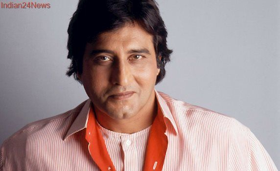 Get well soon Vinod Khanna: 10 films which prove why the iconic actor needs to be back on his toes