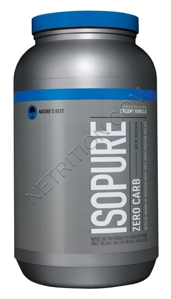 Nature's Best IsoPure Protein Powder***use this site to price compare w/vitacost. Ended up buying at vitamin shop there is one in my hometown but you can buy from then on line. This is gooood. Mixed with a little greek yogurt,even some fruit with ice. Best I've found with highest protein & no carbs or sugars! I use 1 scoop only 110 calories. Worth the price.