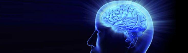 La programmazione mentale e l' autoipnosi sono i mezzi con i quali puoi trasformare i tuoi pensieri e i tuoi desideri in realtà. Eccone i principi fondamentali.