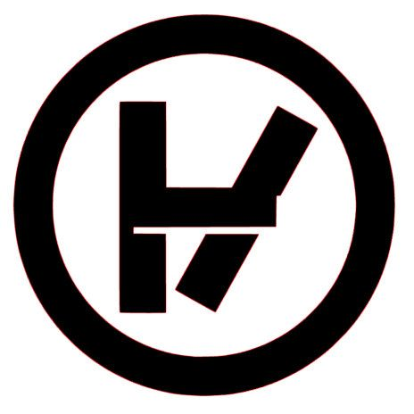 Kitchen Sink Twenty One Pilots Logo die 25+ besten twenty one pilots logo ideen auf pinterest | twenty