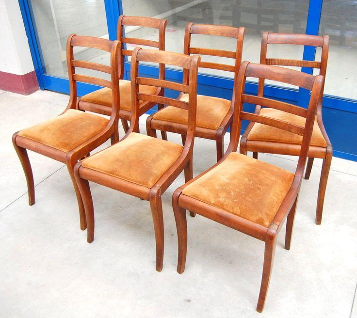 Oltre 25 fantastiche idee su sedie di velluto su pinterest for Sedie decorate a mano