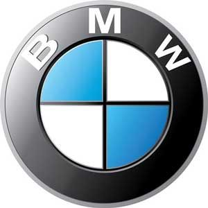 BMW has become a status symbol and have been through a long journey of changes. Let's take a look at the BMW Logo, their history and list of latest models.