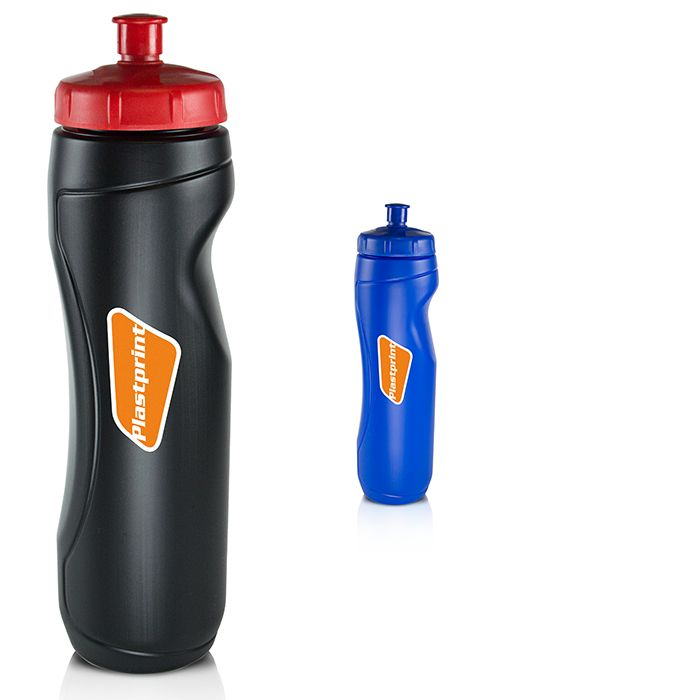 cool Sportflaska Team Large 1000ml