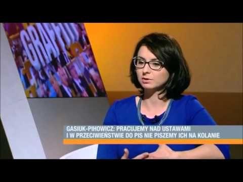 Wpadki Nowoczesna pl
