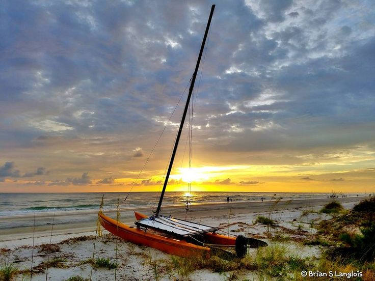 When there's a tropical storm looming and no sunset to enjoy you go to your archives.  Last month on Indian Shores Beach. ________________________ #continuous_journey #sunset #sunset_madness #sunsets #artsunsets #beach  #indianshoresbeach #florida #sunrise_sunset  #sky_sultans #cloudzdelight #catamaran #myskynow #gulfbeaches #roamflorida #sunset_stream #cleargram #world_bestsky #sky_sea_sunset #best_sunset_capture #tampabay #liveamplified #sky_clouds_sunsets #hashtagflorida