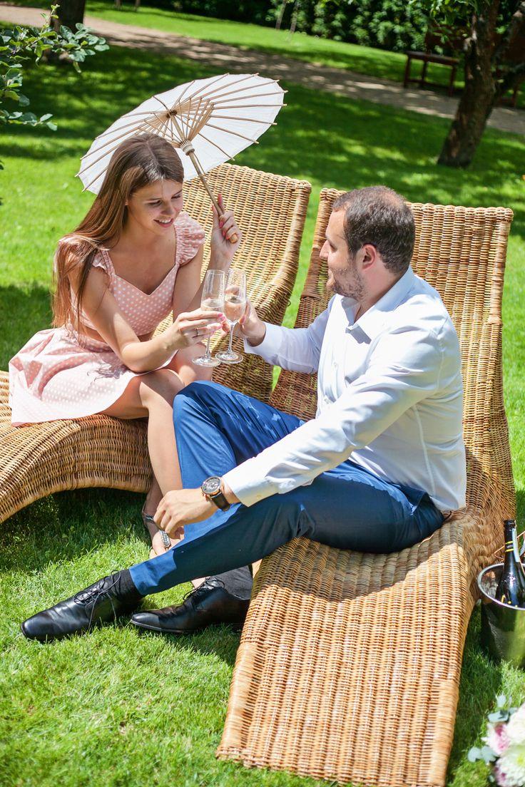 Photo by Nastya Meliskin   Picnic | prague | prague picnics | savoia castle  | picnic food| picnic party | picnic date | picnic vibes |