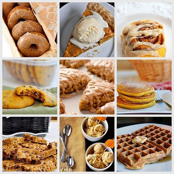 pumpkin pumpkin pumpkin foodPumpkin Recipe, Yummy Things, Autumn Decor, Pumpkin Pumpkin, Pumpkin Things, Fall Baking, Baking Time, Bakingcook Ideas, Pumpkin Food