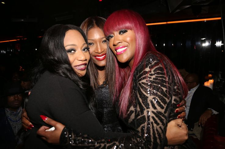 It's True: An #SWV #Biopic Is Finally In The Works http://www.essence.com/entertainment/swv-biopic-movie?utm_campaign=crowdfire&utm_content=crowdfire&utm_medium=social&utm_source=pinterest