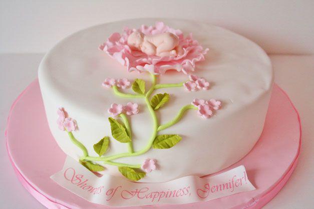 Noist Cake Wedding