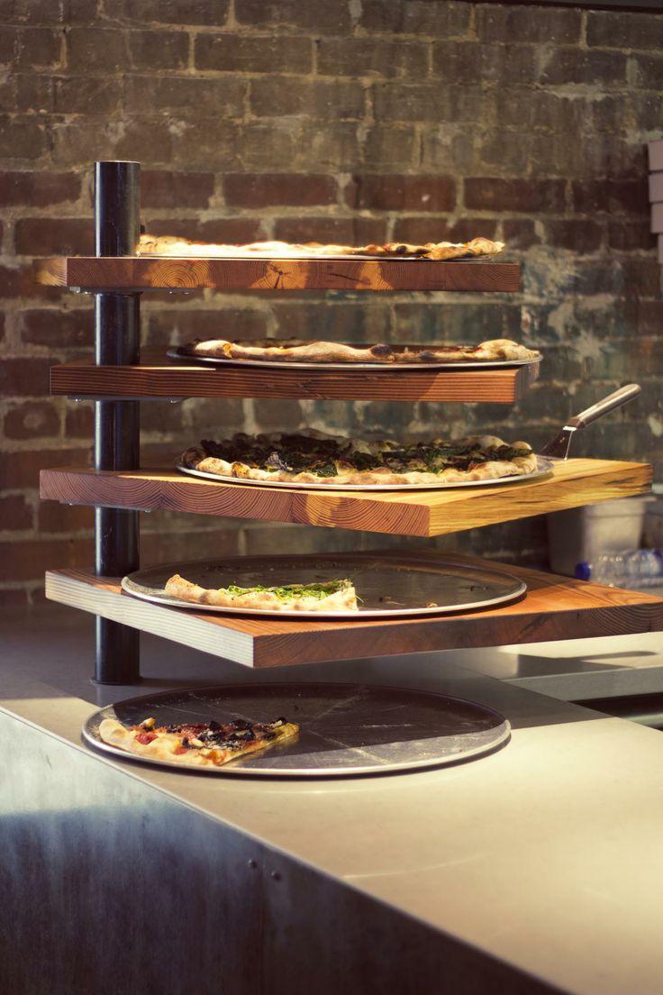 11 best La Vita\'s Pizza images on Pinterest | Business photos, Pizza ...