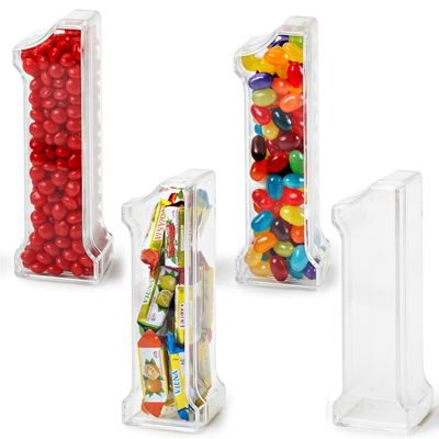 plastic letter candy dishes 22 best images about letter dishes on 24012 | 1daf89e5a777fd25a6f189c0600b5eff plastic containers number one