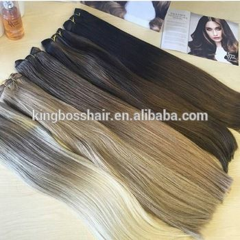 Best 25 best hair extensions brand ideas on pinterest 2017 hair 2016 best selling har products in europe market brazilian bulk hair extensions with weft factory price buy 6a unprocesse hair weft brazilian virgin hair pmusecretfo Gallery