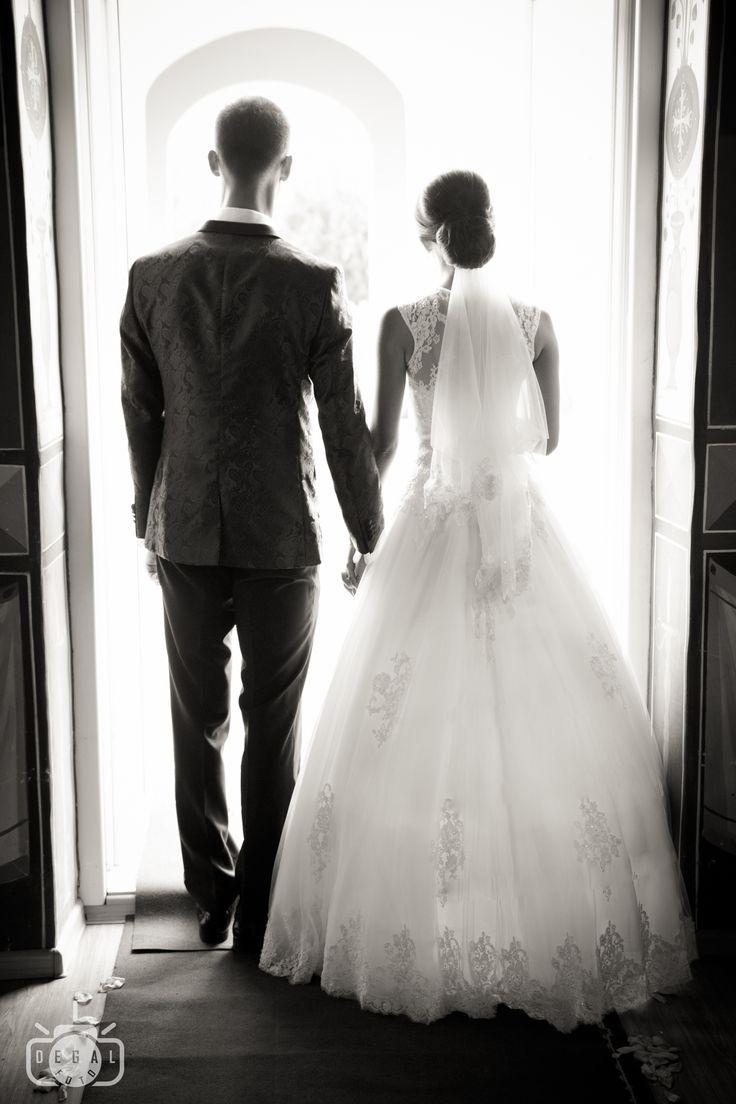 """""""Succesul în căsătorie nu apare doar prin găsirea unei perechi potrivite, ci prin a deveni perechea potrivită."""""""