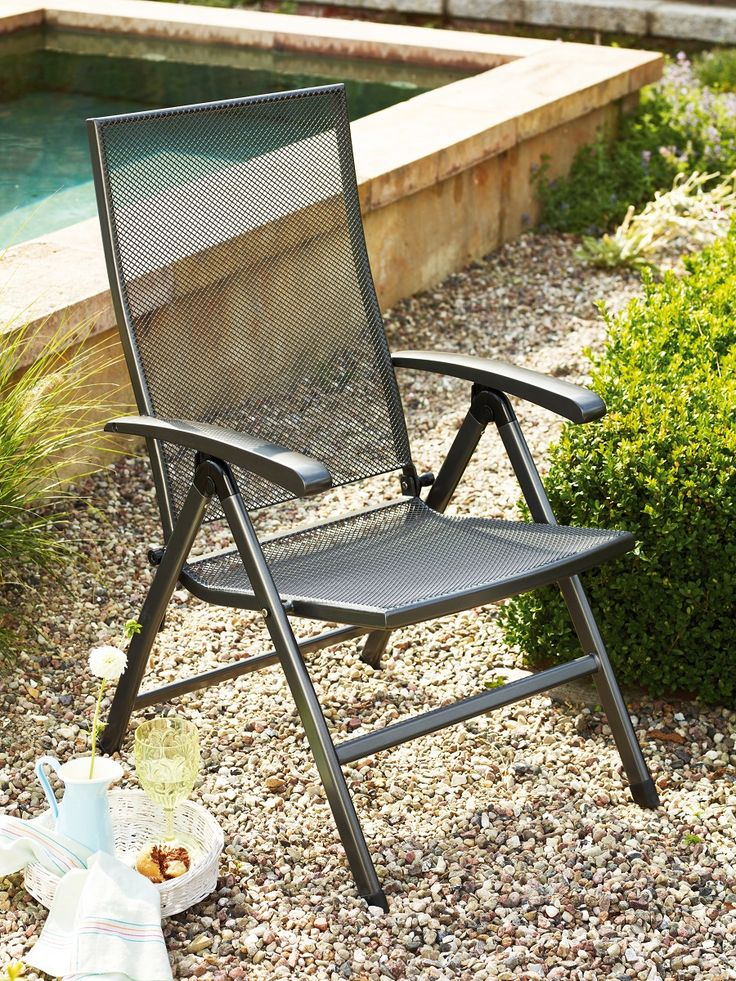 20 beste afbeeldingen van bernstein stijlvol rvs in je tuin mainz. Black Bedroom Furniture Sets. Home Design Ideas