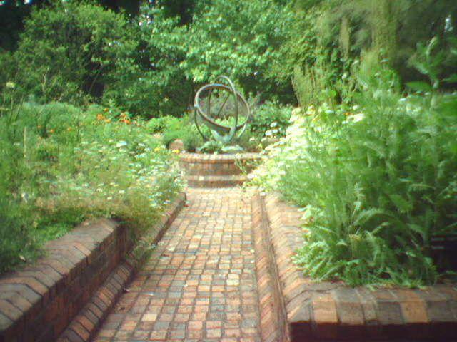 113 Best Images About Herb Garden On Pinterest Gardens