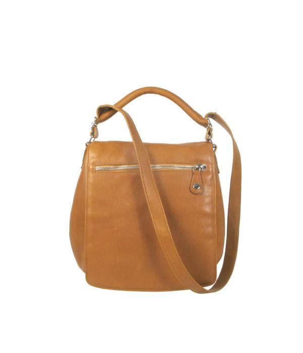 Marja Hobo Bag   Lumi Accessories