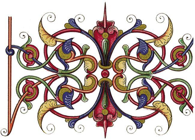 247 best dover clip art free images on pinterest dover rh pinterest com dover clip art free dover clip art downloads