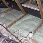 www.homeinsulations.co.za | insulation-isotherm-neat-install