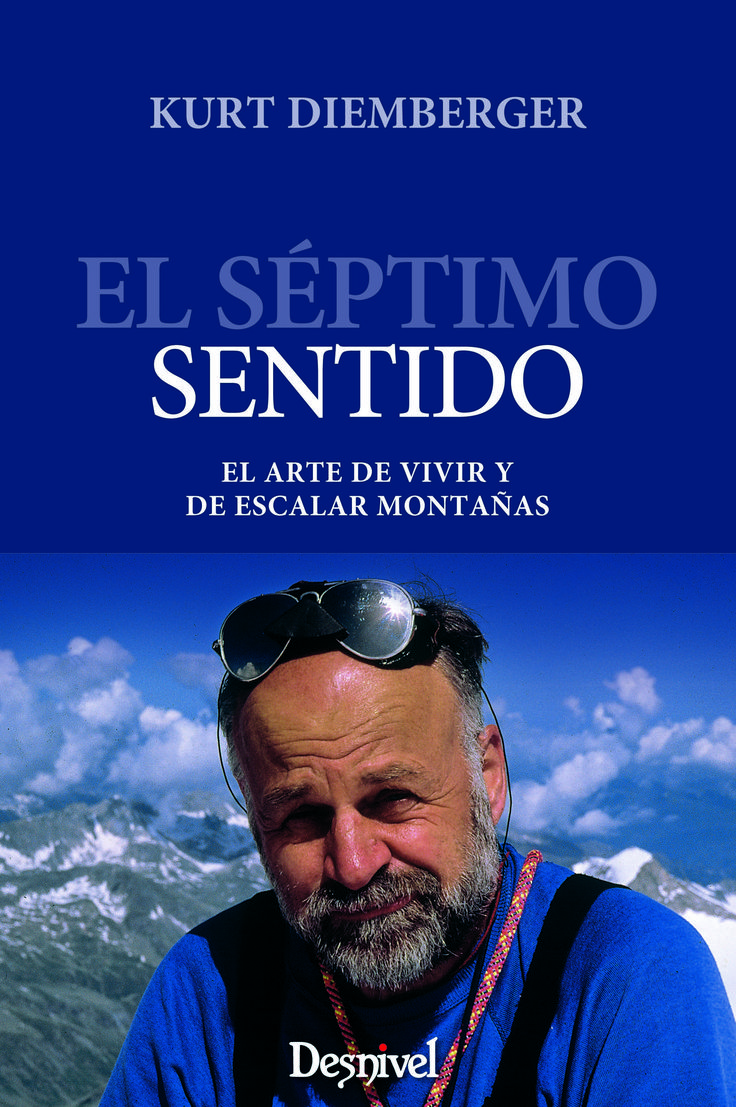 B 6-11/630 - El séptimo sentido / Kurt Diemberger http://polibuscador.upv.es/primo_library/libweb/action/display.do?fn=display&doc=aleph000338054