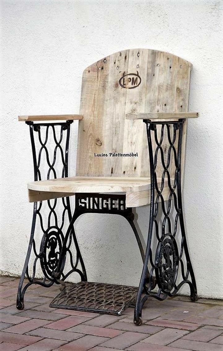 repurpose furniture. Find This Pin And More On Furniture - Repurpose \u0026 Upcycle! By Secondchanceinc.