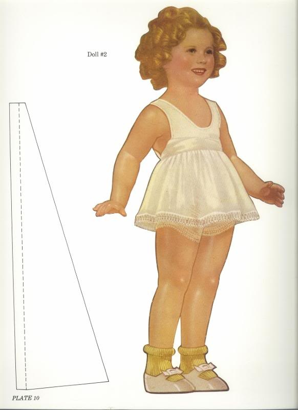shirley temple research paper In her own funny little way, shirley temple is helping to combat antibiotic  resistance  a paper published in the journal of biological chemistry details   research published in 2016 established that ctn[15–34] retained.