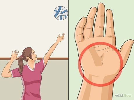 Serve a Volleyball Overhand Step 6 Version 2.jpg
