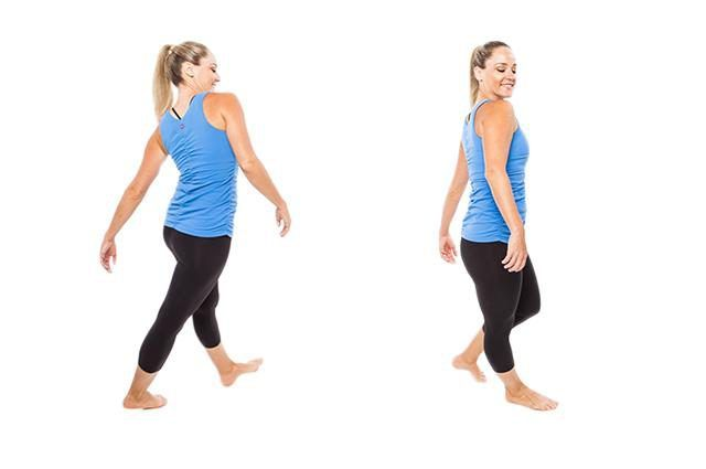 12 Easy Anytime Exercises To Strengthen Your Ankles Ankle Exercises Strengthen Feet Exercise