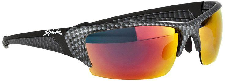 Oferta gafas de ciclismo Spiuk