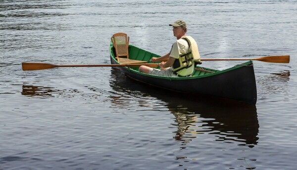 602 best images about the great adirondacks on pinterest for Guide boat